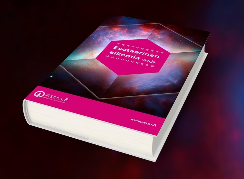 Alkemia e-book