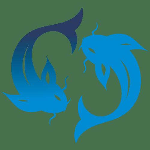Kalat
