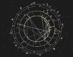 Taivas, tähdet ja minä - Osa 4
