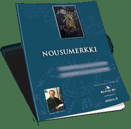 Nousumerkki-tulkinta - Astro.fi