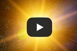 Kulta-ajan<br>videoarkisto